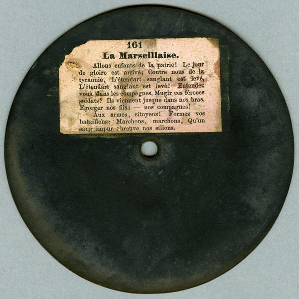 the berliner 12 5 cm records online catalogue le catalogue en ligne des disques berliner 5 pouces. Black Bedroom Furniture Sets. Home Design Ideas